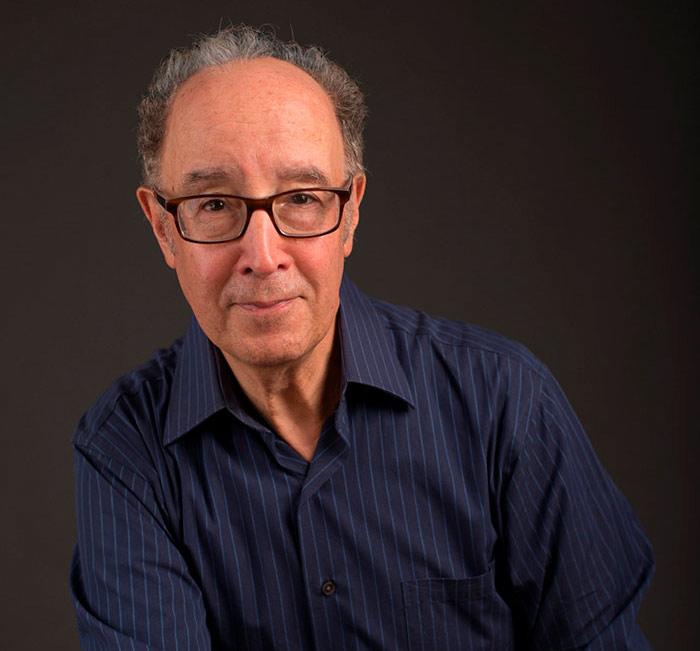 Roger Weiss
